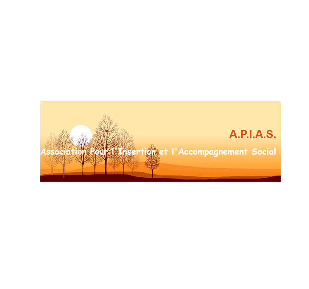 APIAS