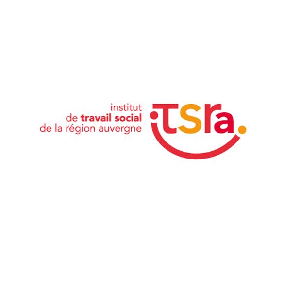 ITSRA